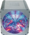 SPP006 LED 7 Heads Magic Light Luz Efectos