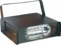 SE005 Strobe Magic Light Luz Efectos