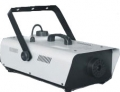 SI010 Fog Machine Magic Light / Maquina Humo