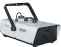 SI010 Fog Machine Magic Light / Maquina Humo