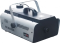 SI040 Maquina Humo Magic Light Fog Machine