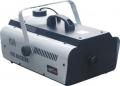 SI040 Maquina Humo Magic Light Fog Machine