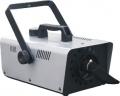 SK002 Snow Machine Magic Light/ Maquina Nieve