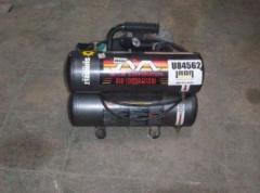 Compressor Mi-T-M 2005