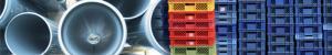 Pigmentos, cargas  y aditivos para fabricacion de