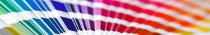 Pigmentos y aditivos para los fabricantes de