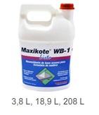 Maxikote® WB-1 Listo Desmoldante de base acuosa