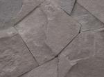 Piedra Laja Gris/Uva