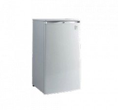 Refrigeradora 4 pies color blanco Modelo: