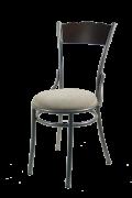 Muebles para bares, restaurantes y eventos