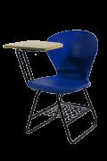 Muebles para institutos de enseñanza