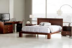 Dormitorio Basilea
