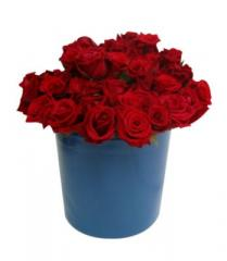 Porta Flores #1 Código: 1500