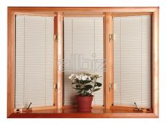 Accesorios para ventanas