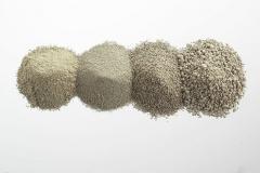 Zeolitas Naturales (El Mineral del Siglo)