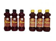 Aceite Möebel