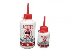 Aceite Only One