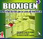 Sanitizante desinfectante biodegradable Bioxigen