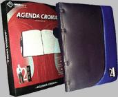 Agenda Croma