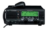 Radios Marinos Icom IC-M 700 PRO