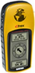 Equipos de Navegación Furuno GPS Garmin Etrex