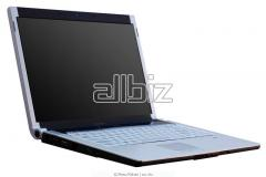 Lap Top Dell Inspiron