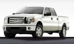 Pick Up Ford F150-CR