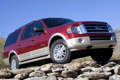SUVs » Expedition XLT 4x4