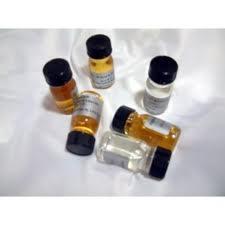 Perfumes y Aromas para velas