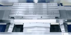 Maquinaria Metal