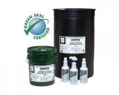 """Linea """"Green Solutions"""""""