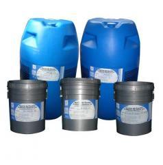 Productos para limpieza y tratamiento de Calderos