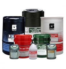Productos para Cuidado, mantenimiento y proteccion