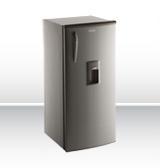 Refrigeradora RI-280CR