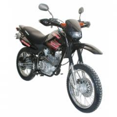 Motociclo FM200GY-9M Drifter FXR
