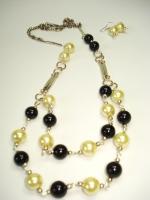 Collar de Perlas 2