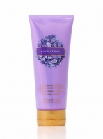 Crema Ultrahidratante Victoria Secret