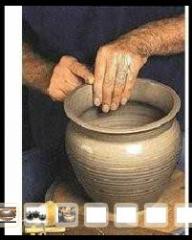 Ceramica Negra