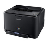 Impresora láser a color Samsung CLP-315
