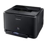 Impresora Laser B/N Samsung ML-1640
