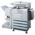 Multifunciones Laser B/N Sharp Arm-450  /455