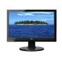 Pantalla LCD Marca Aoc   1619SW LCD