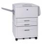 Impresora Láser Monocromatica HP P4014N