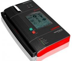 Escanner Automotriz  Launch - X431 Master