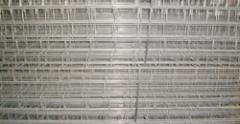 Productos de Acero (armex, vigas, alambres, clavos) Marca IdealAlambrec