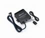 Módulo Bluetooth Agrega el módulo KCA-BT200