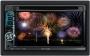 Sistemas Multimedia  DDX-5034BT  ( Kenwood )