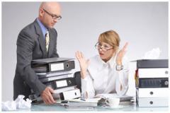 Solución de gestión de documentos Elias