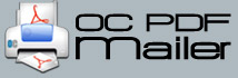 OC PDF Mailer