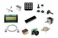 Microcontroladores AVR's y PIC's